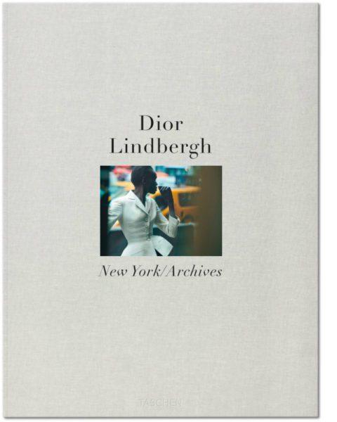 Dior Lindbergh