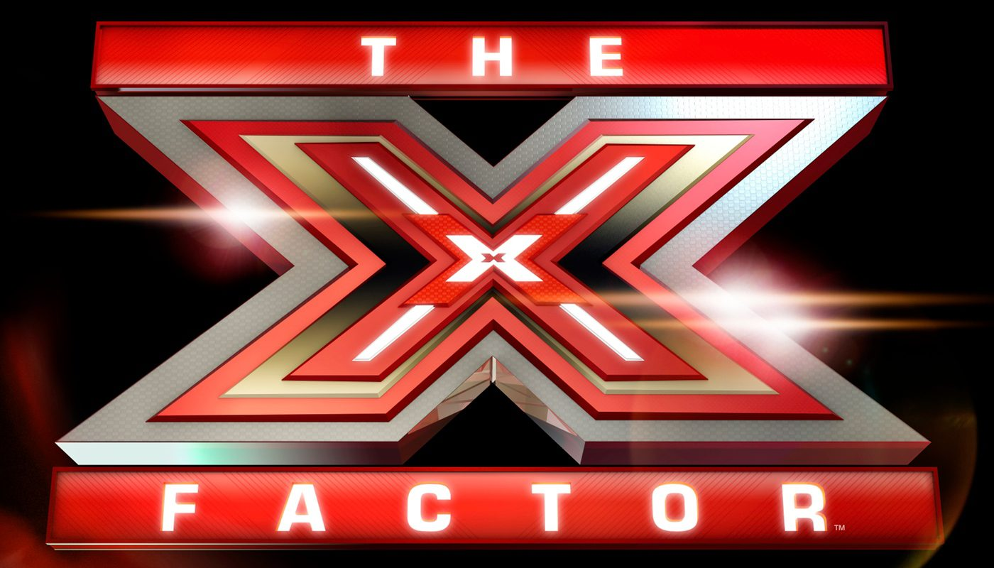 x factor stasera su sky uno