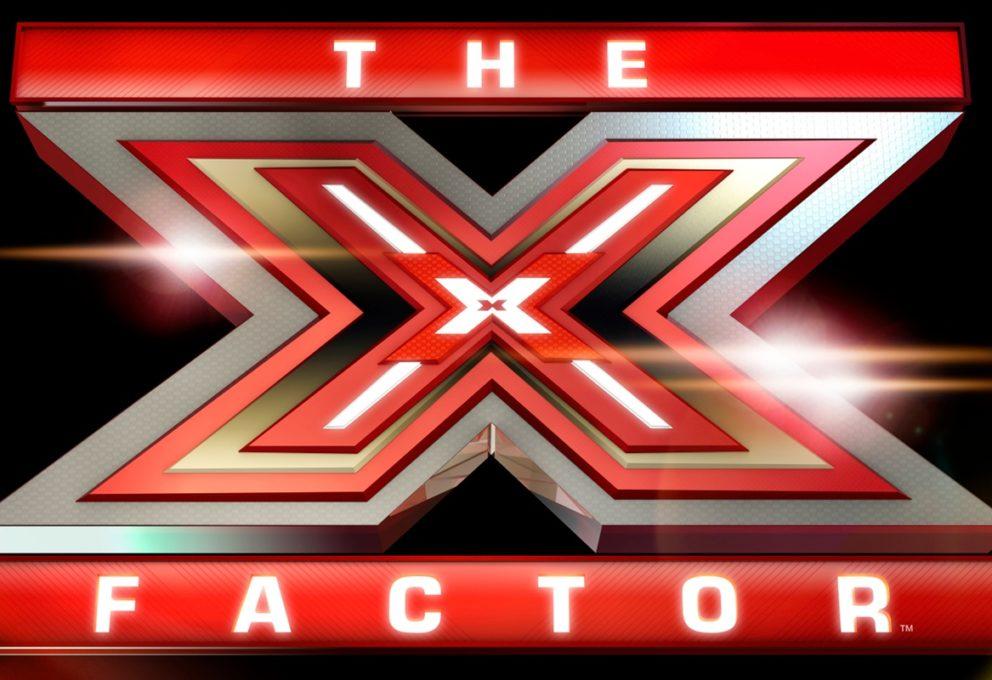 X FACTOR DEL 21 NOVEMBRE: GLI INEDITI