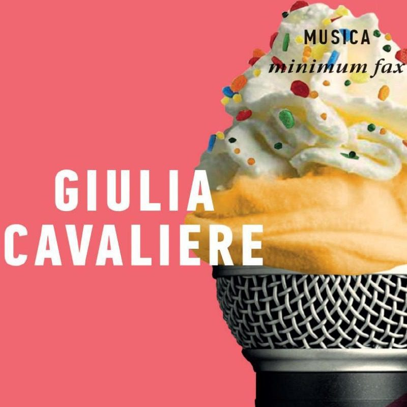 I migliori podcast italiani