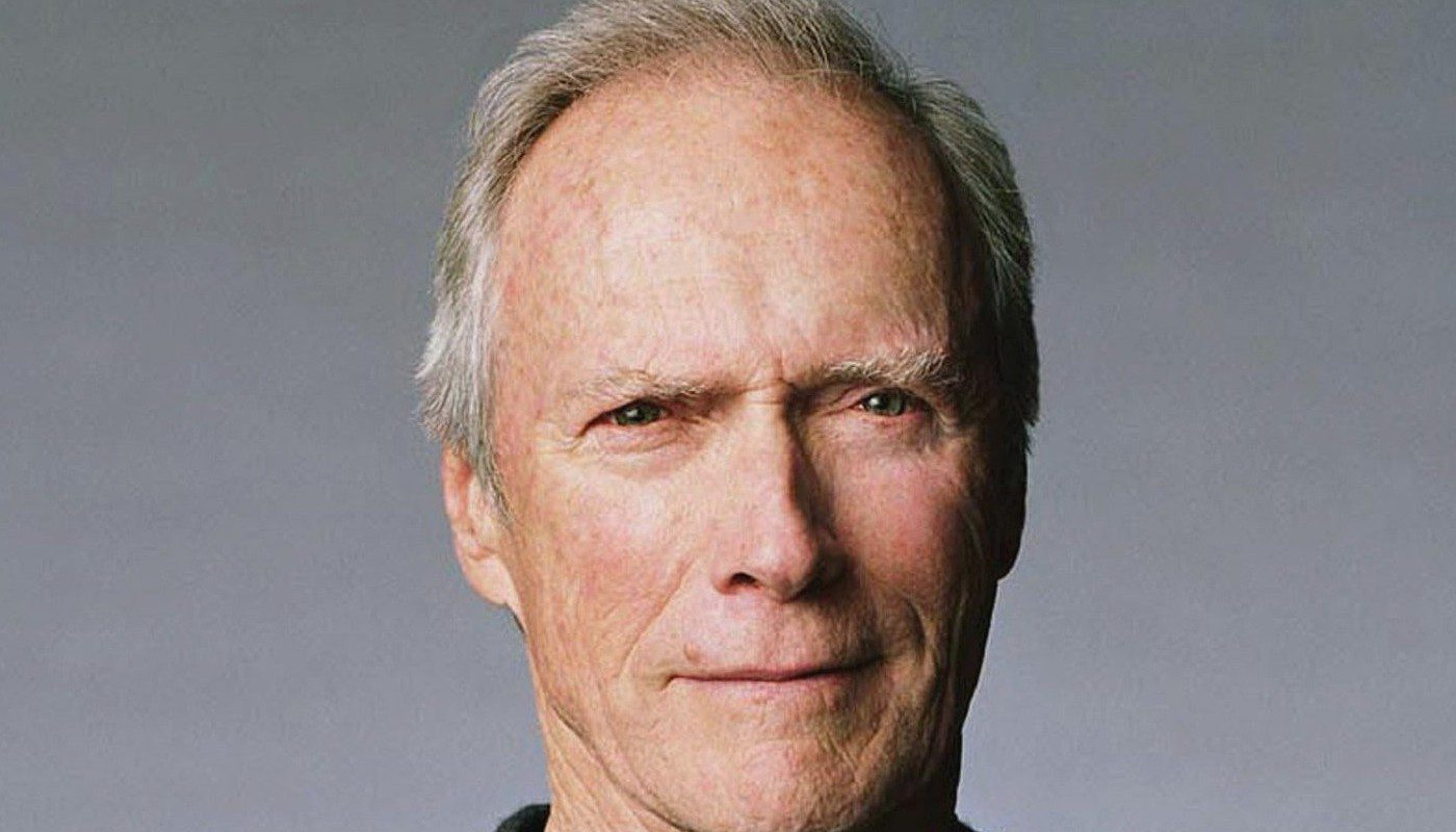 richard jewell di clint eastwood