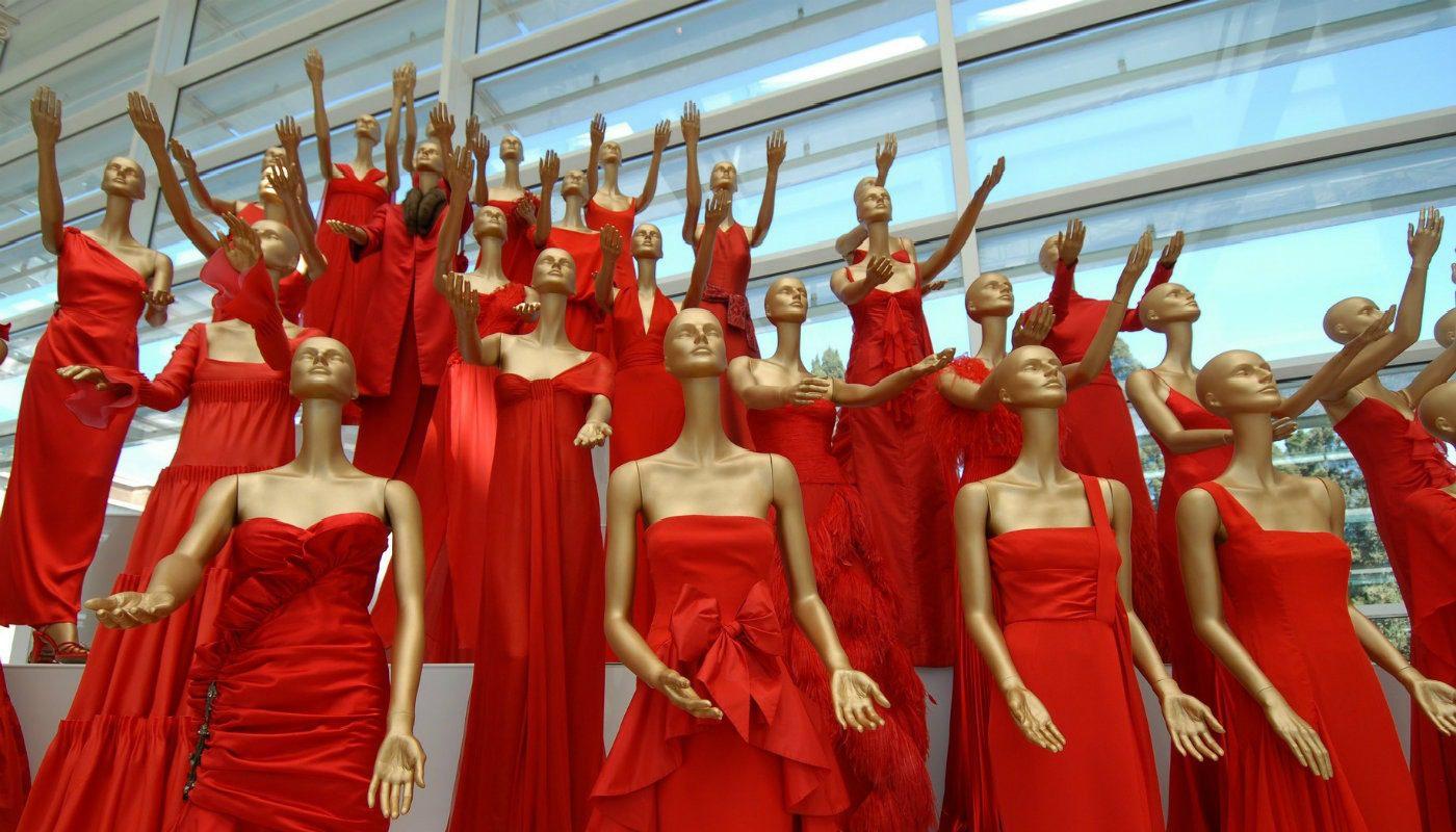 La moda dagli anni 2000 al 2019