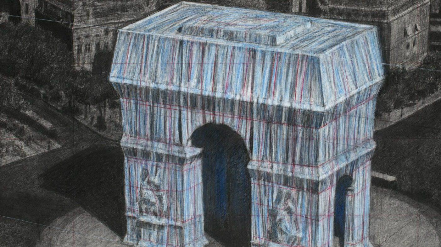christo-paris-arc-de-triumph-wrapped-design_dezeen_2364_hero-1-1704x959