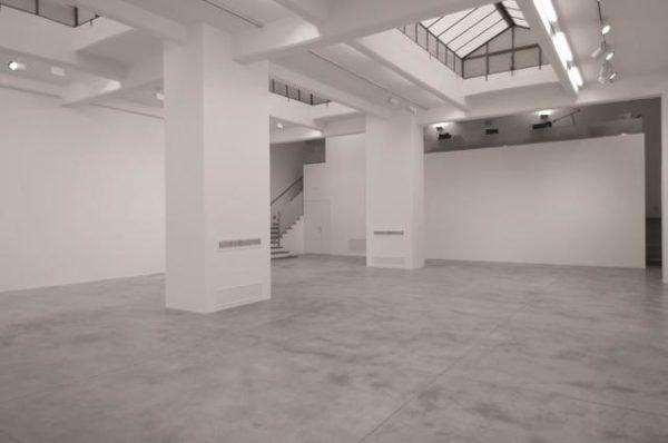 La Cardi Gallery Milano in Via di Porta Nuova, 38