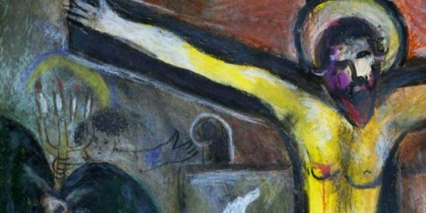 TUTTE LE MOSTRE DA VEDERE A MILANO A MARZO Mostra Gauguin, Matisse, Chagall. La Passione nell'arte francese dai Musei Vaticani Al Museo Diocesano fino al 17 maggio