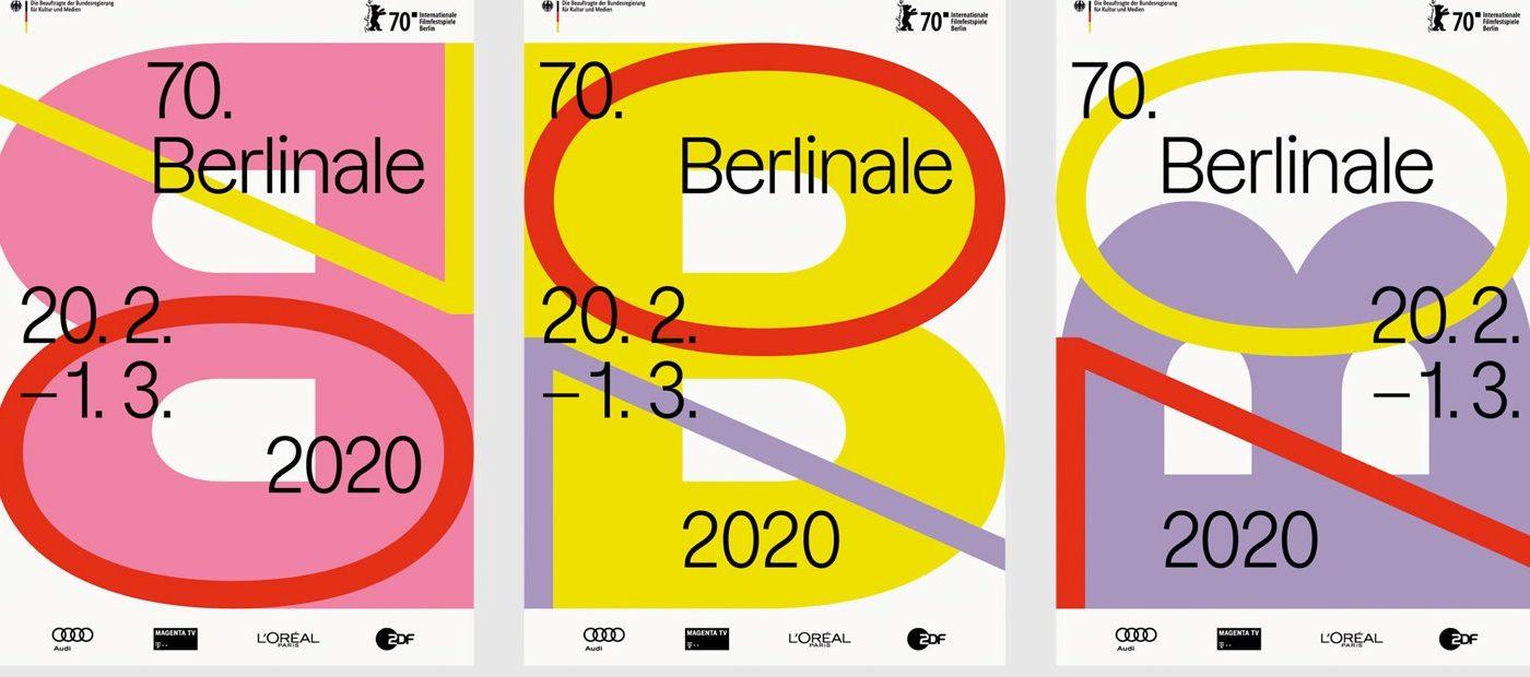 BERLINALE 2020: TUTTE LE NOVITA' DEL FESTIVAL