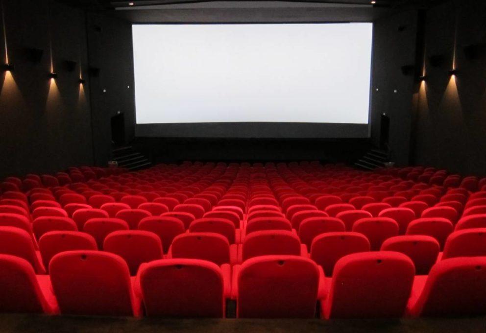 CORONAVIRUS E CINEMA: stato di crisi