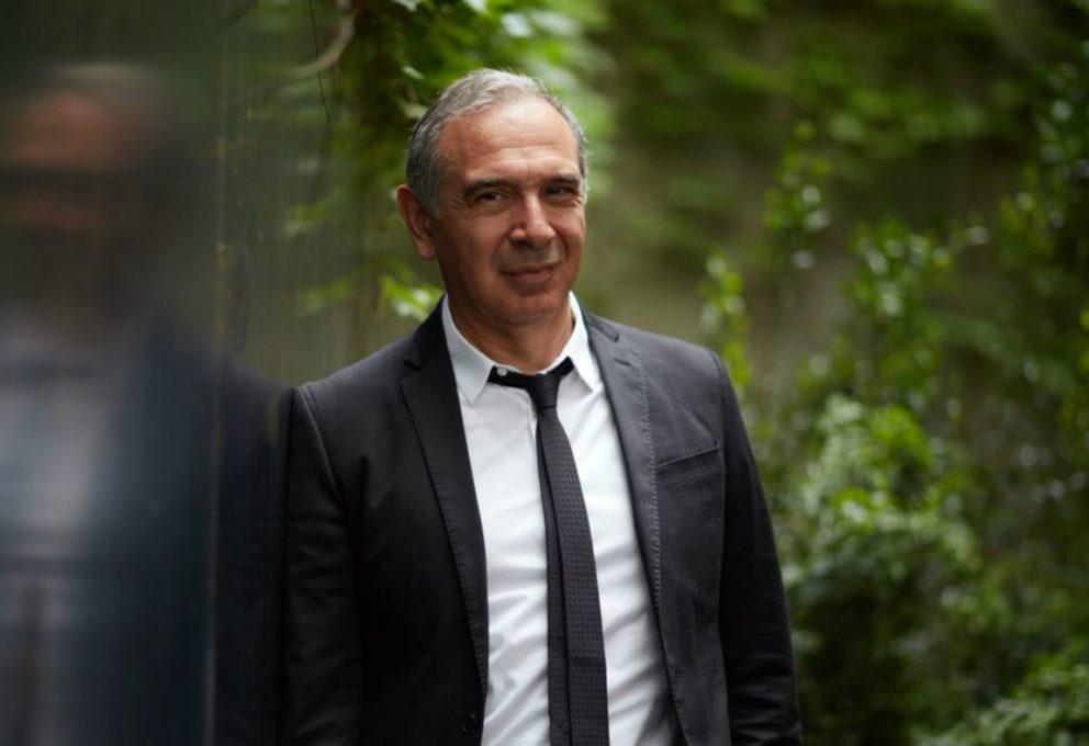 Carlo Capasa rinominato presidente di CNMI