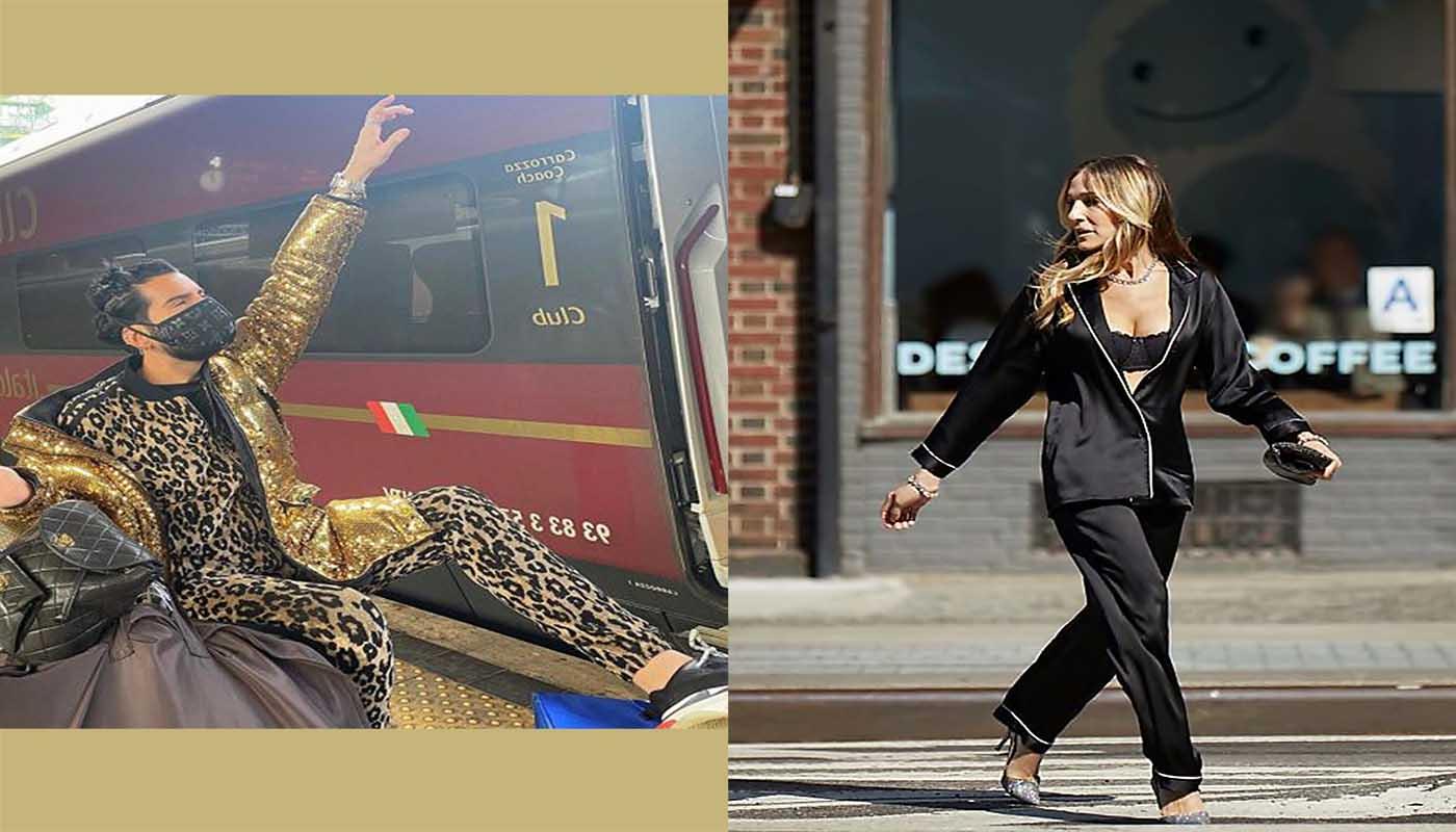 Milano Moda e coronavirus binomio dissonante