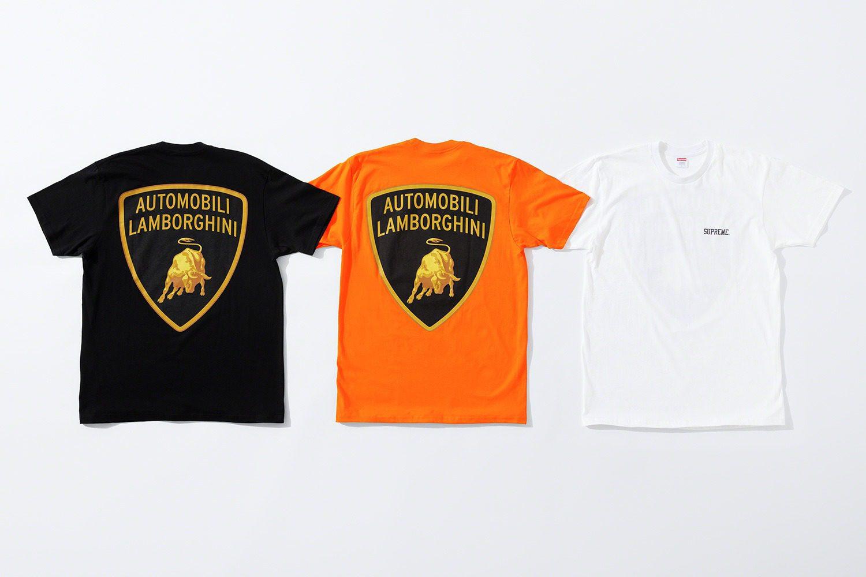 supreme-lamborghini-ss20-collection