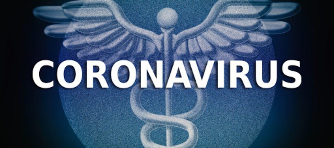 CONTINUANO I DATI POSITIVI – CORONAVIRUS BOLLETTINO 10 APRILE