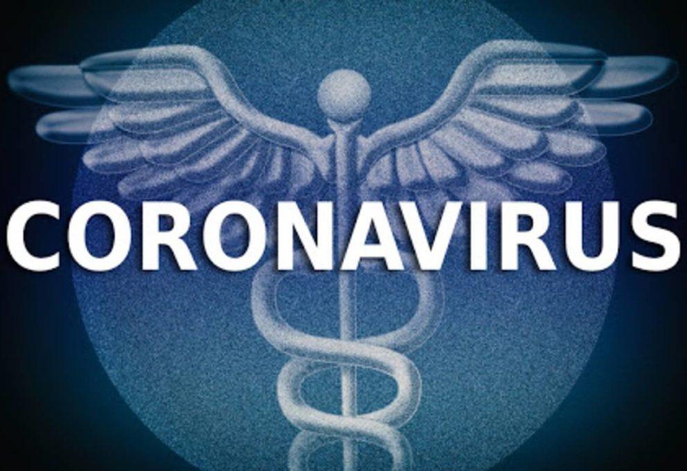 CORONAVIRUS – I DATI DELL'1 APRILE