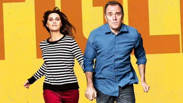 """ARRIVA SU SKY """"FIGLI""""; IN PRIMA TV STASERA SU SKY CINEMA UNO Sara e Nicola riusciranno a superare la crisi generata dalla nascita del loro secondogenito?"""