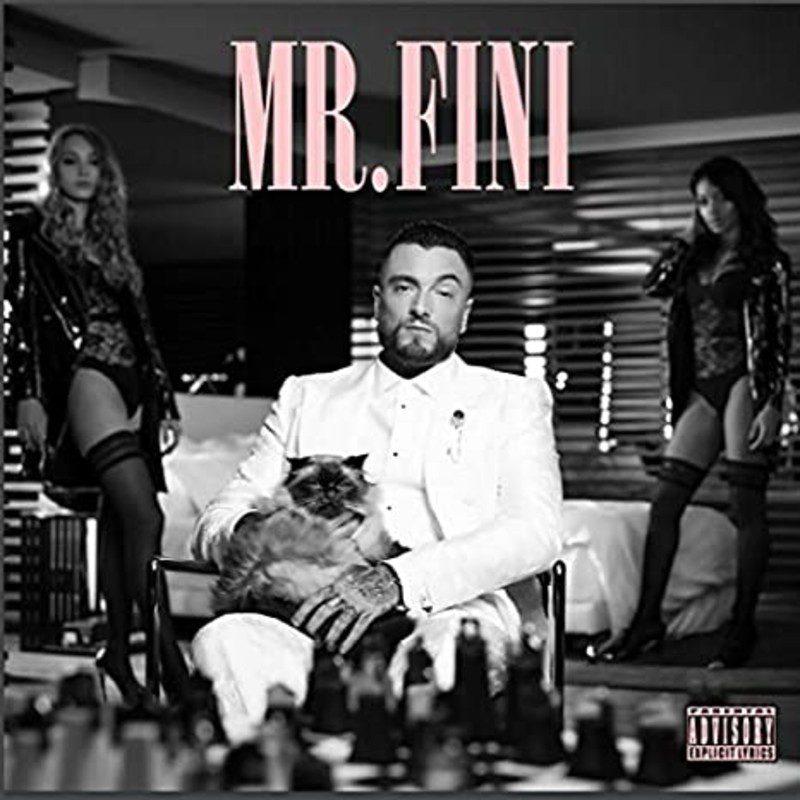 Mr Fini