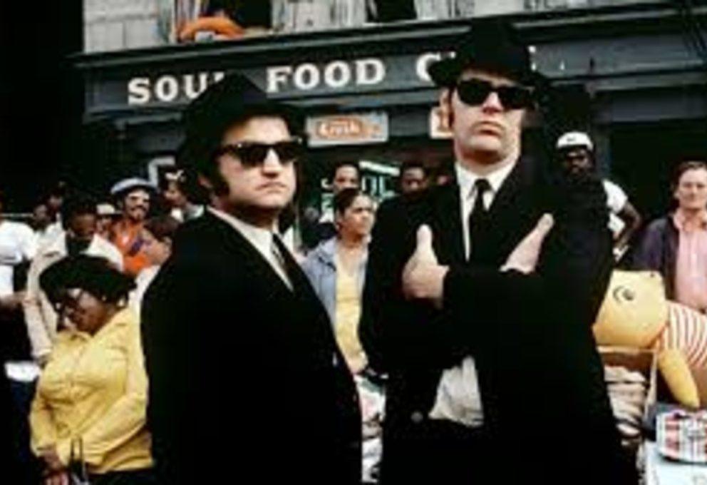 I Blues Brothers ritornano al cinema dopo 40 anni
