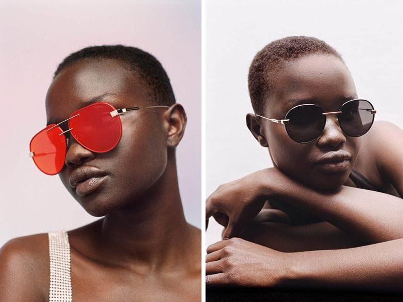 rimowa-eyewear 20