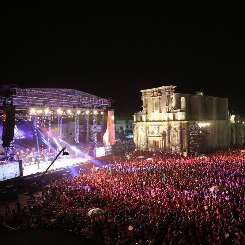 concerti estate 2020