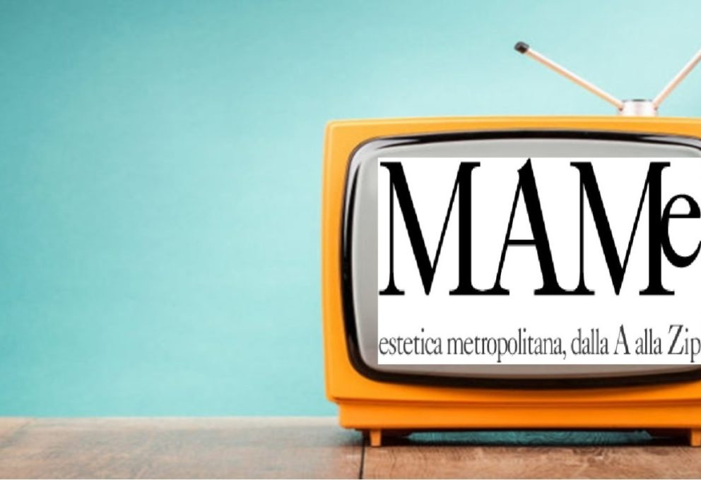 Ascolti tv 8 settembre: vince Rai1 con Enrico Piaggio, con il 10.82% di share.