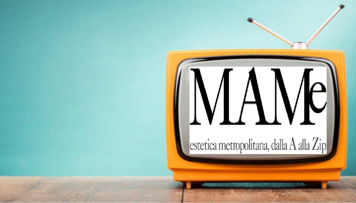 Ascolti TV 22 novembre