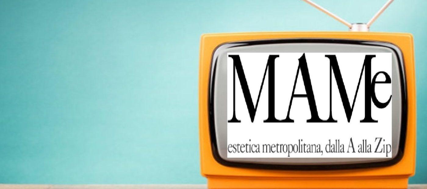 Ascolti tv 2 ottobre: Tale e Quale Show al primo posto della classifica-Ecco i dati Auditel di ieri sera.