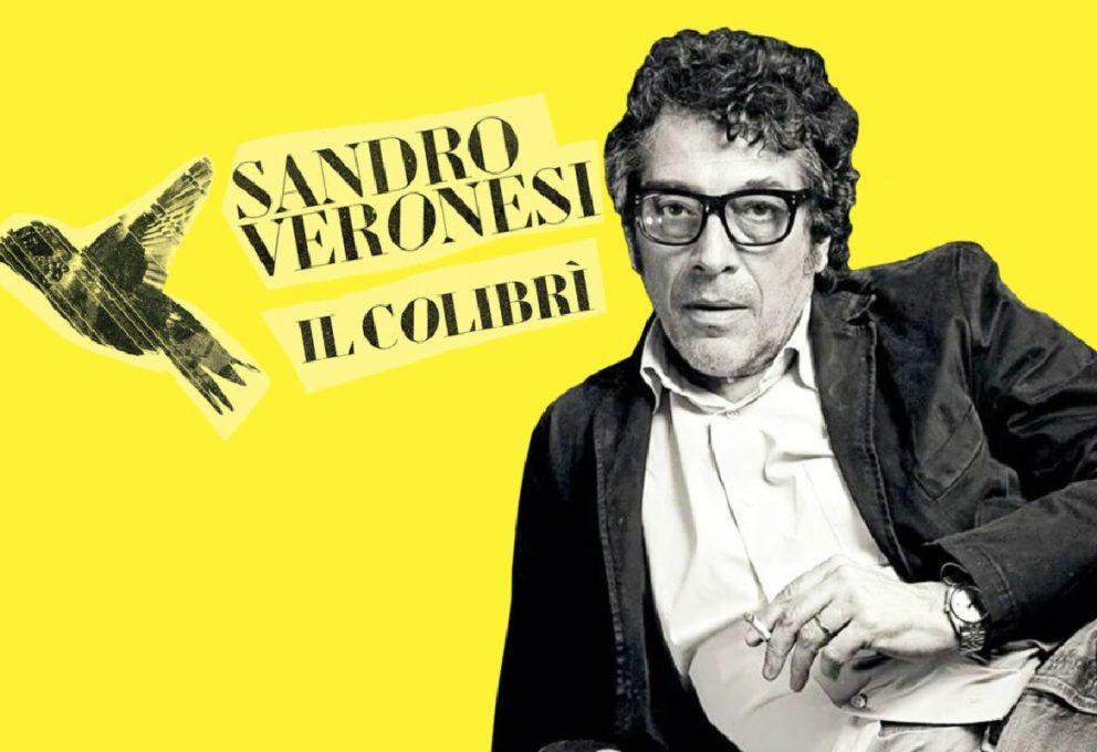 Premio Strega 2020. Vince Veronesi perde Mondadori