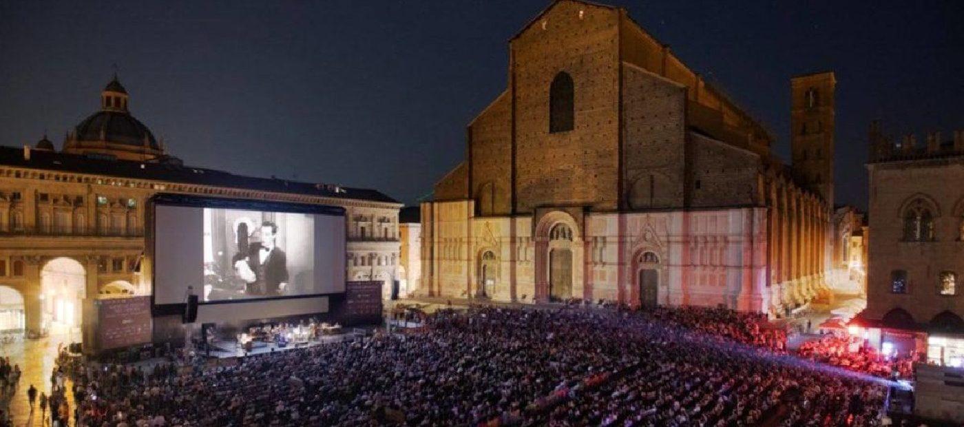 Bologna: il concerto per i 40 anni dalla strage in diretta Rai 5