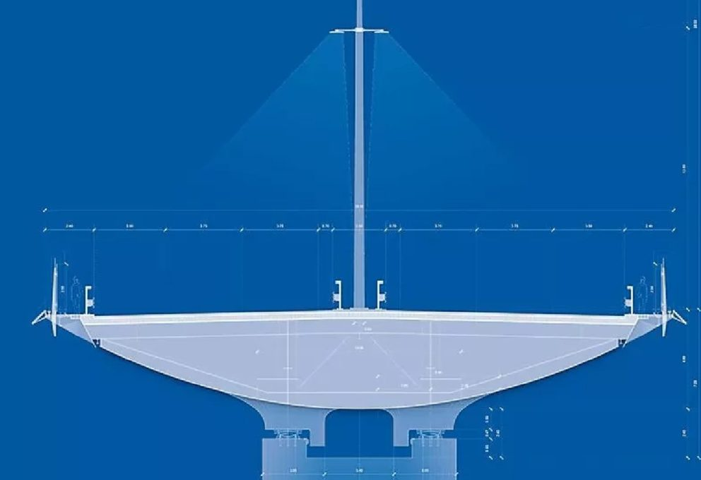 Renzo Piano e l'impresa dei Mille: quale il futuro del ponte di Genova?