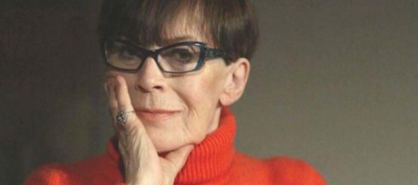 Franca Valeri si è spenta a 100 anni il 9 Agosto: tra satira e soldi