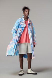 moda uomo 2021