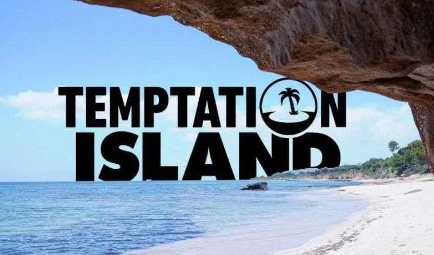 Temptation Island seconda puntata – anticipazioni stasera 9 luglio