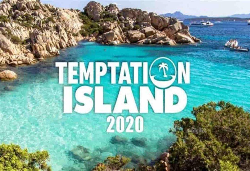 Temptation island anticipazioni terza puntata stasera giovedì 16 luglio
