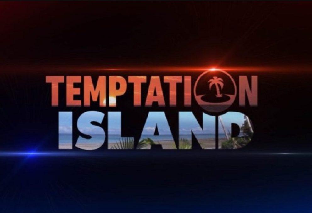 Temptation Island: cosa succede stasera? Elia sconvolta e un matrimonio