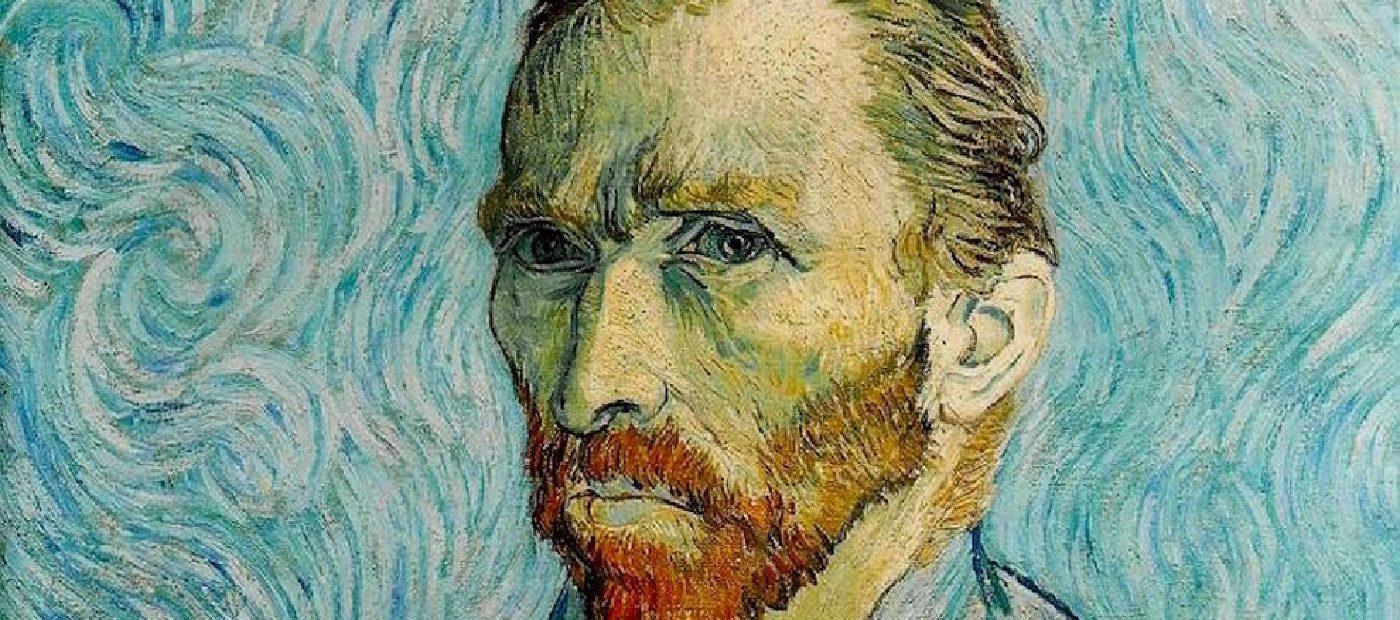 Van Gogh, Vincent, pittore e disegnatore olandese