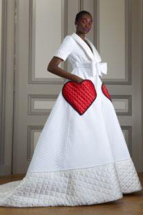 alta moda parigi