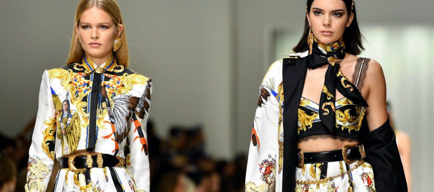 Calendario Milano Fashion Week settembre 2020, tante le novità