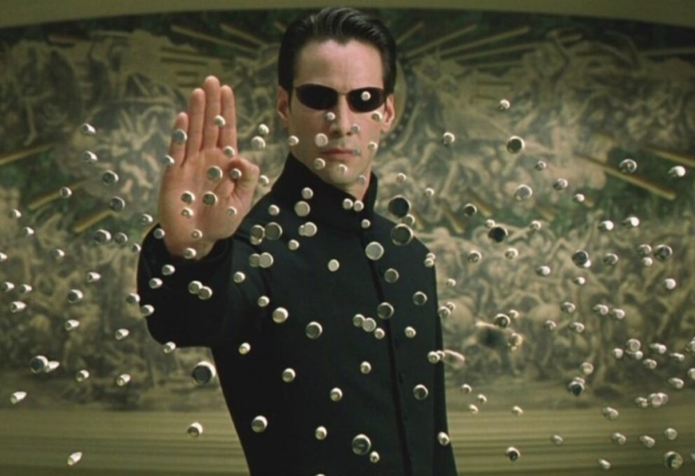 Matrix 4: novità ed elementi in comune con la trilogia originale
