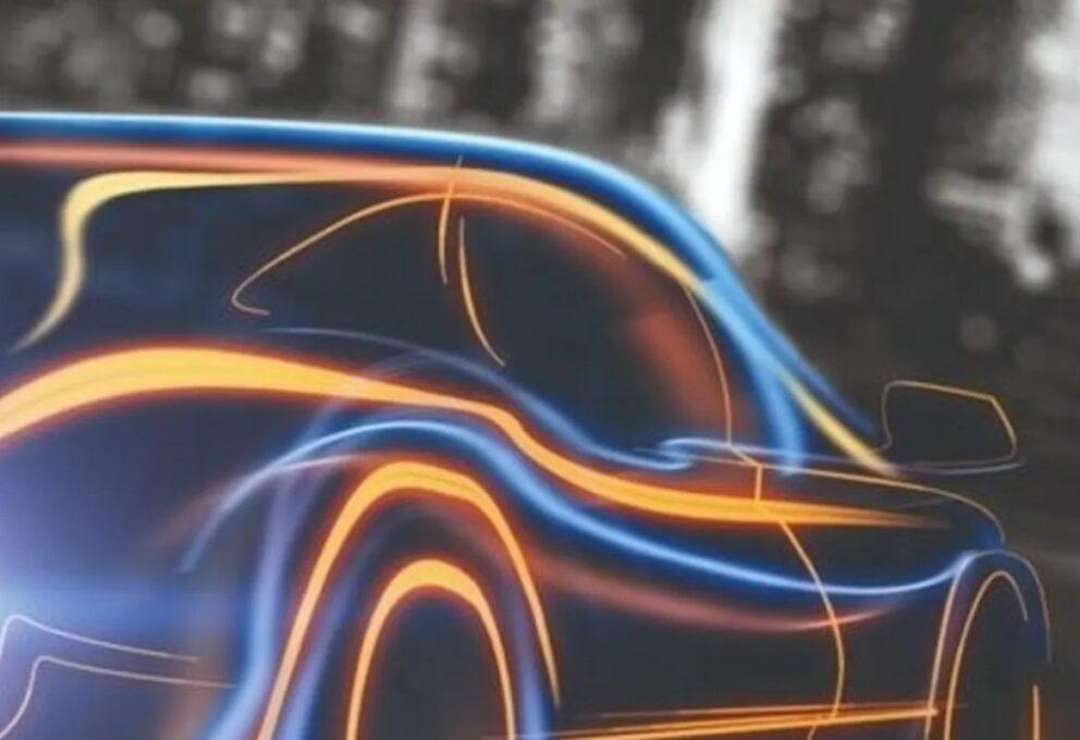 Skeleton Technologies: auto elettriche con batterie al grafene che si ricaricano in 15 secondi