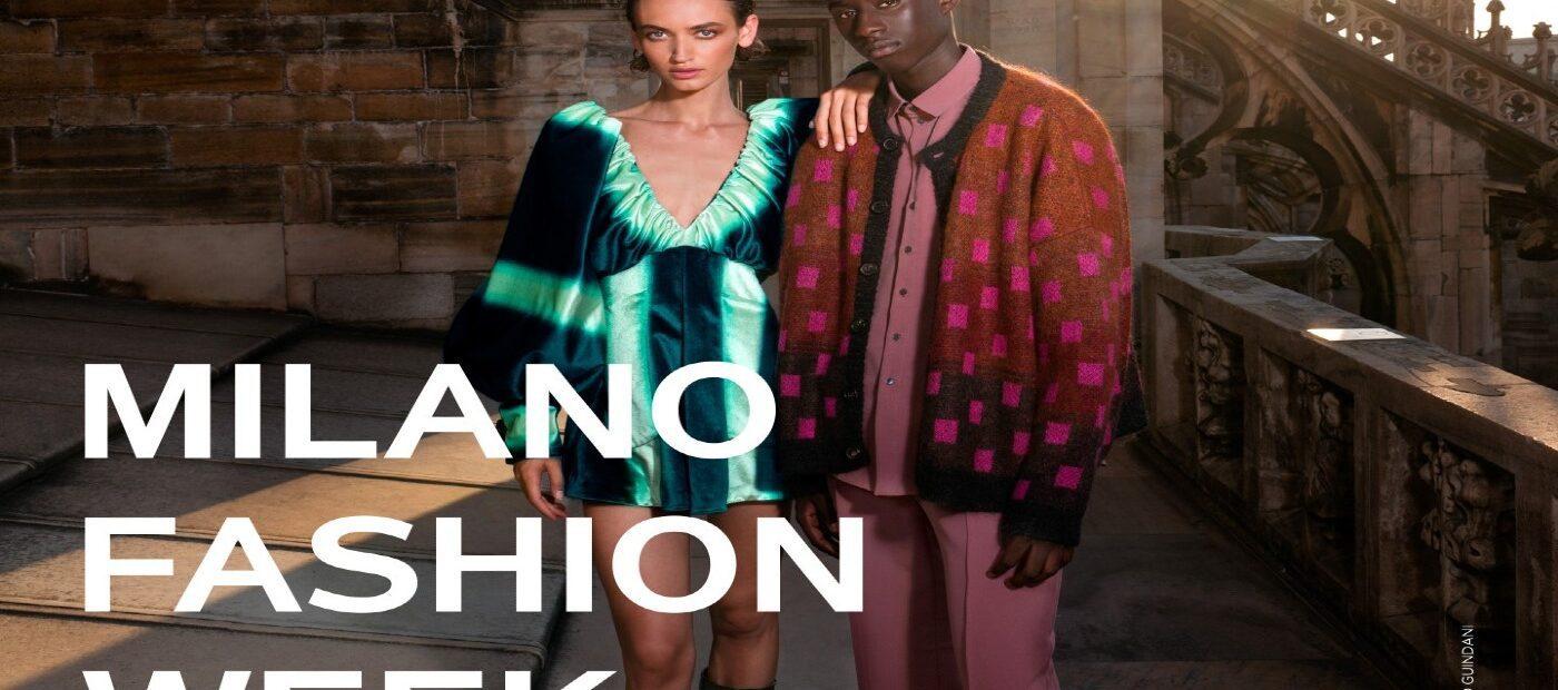 Milano Fashion Week 2020: le principali curiosità