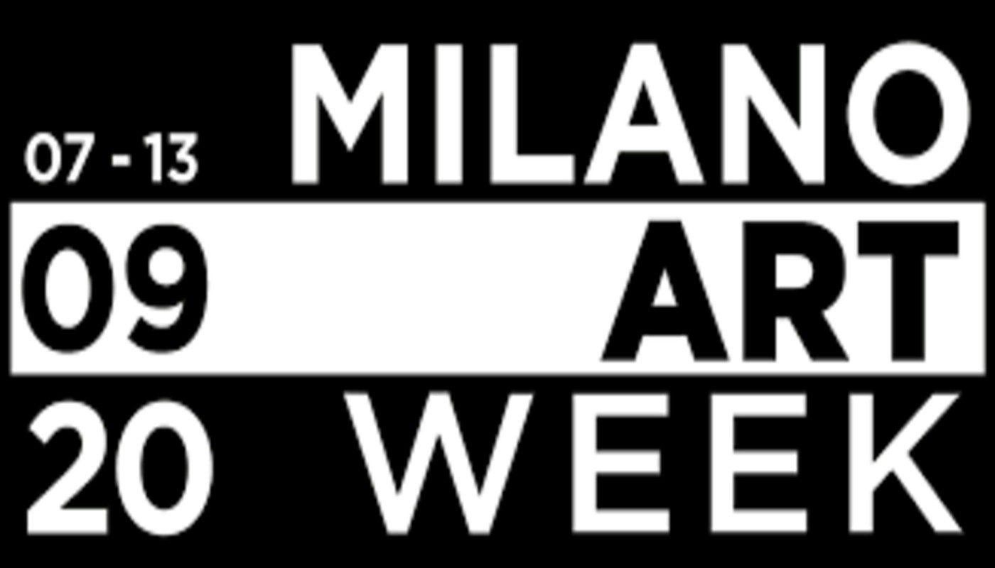 Milano Art night 2020