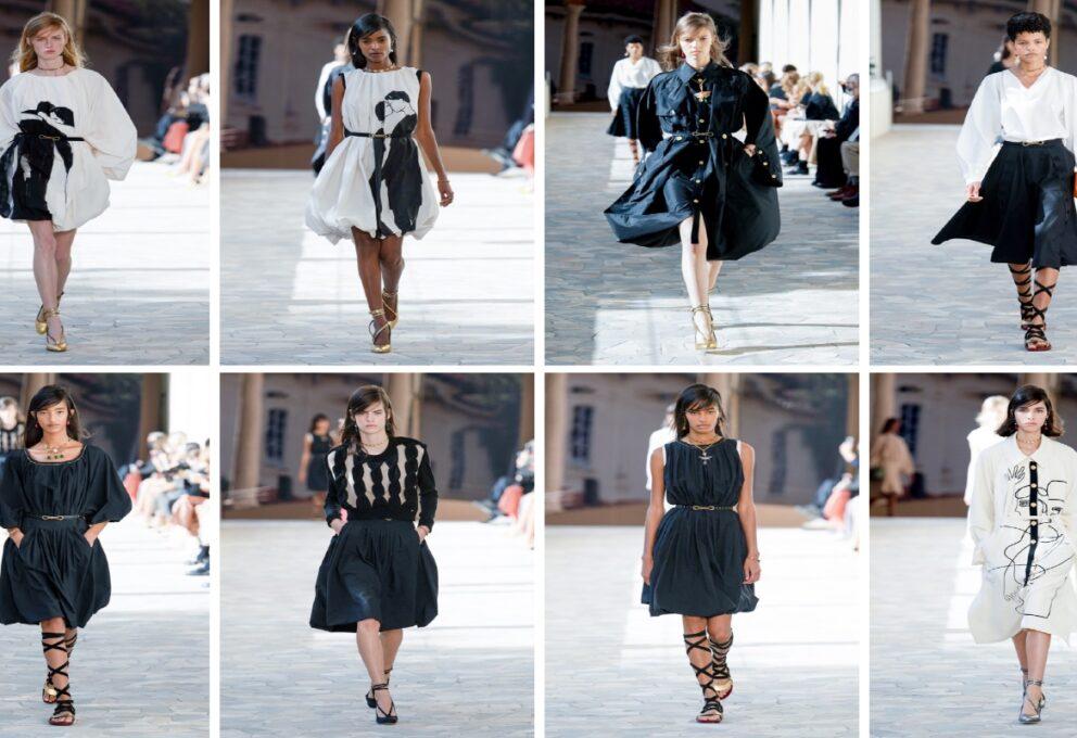 PORTS 1961, Fashion Week a Milano: La nuova collezione primavera/estate