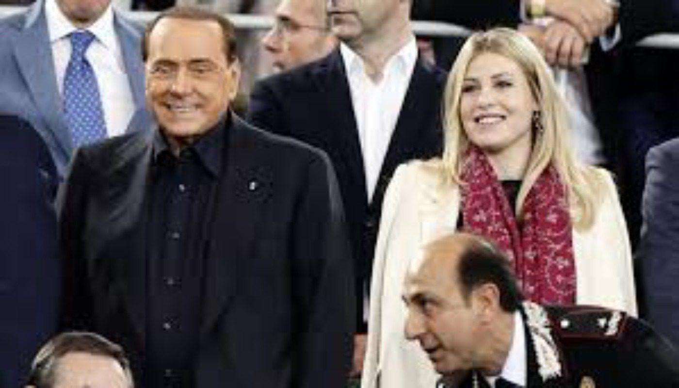 Silvio Berlusconi dimesso da San Raffaele