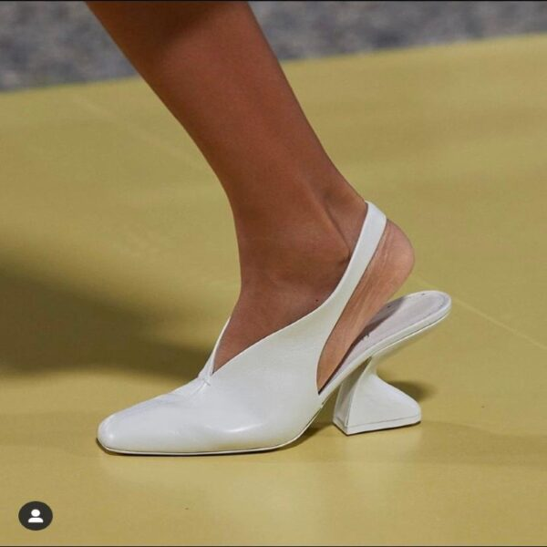 ferragamo fashion week