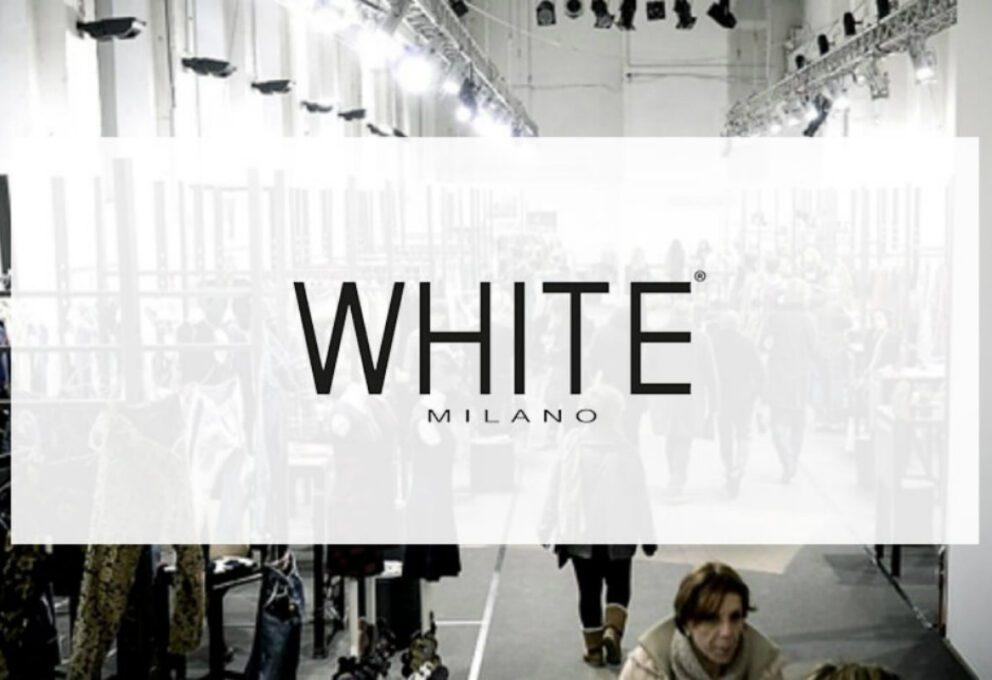 White Milano, il covid-19 non ferma la fiera