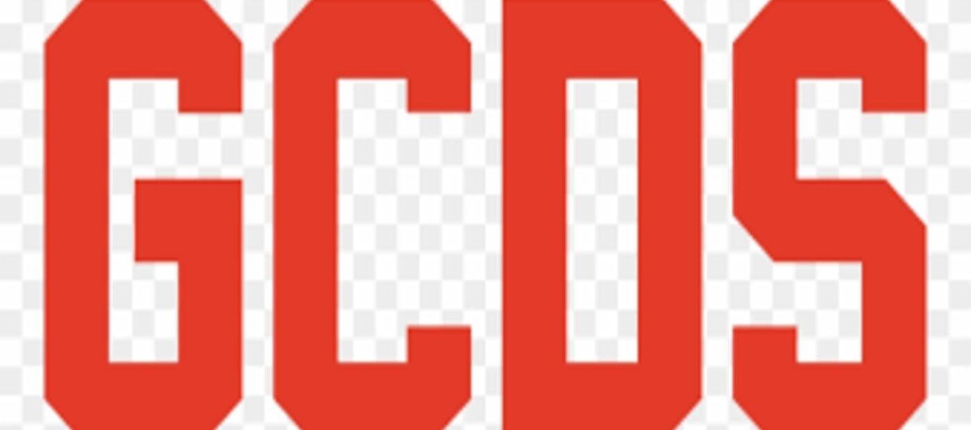 GCDS: il brand sfila a Milano ma in digitale