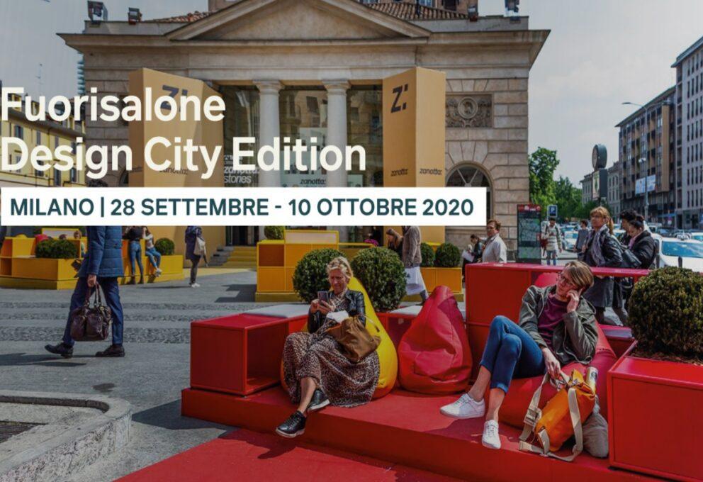Milano Design City: Eventi in programma-Triennale, Brera e 5VIE