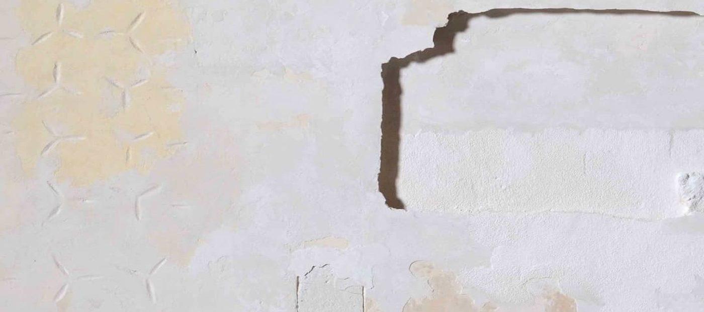 """""""Franco Guerzoni. L'immagine sottratta"""": al Museo del Novecento, dal 9 settembre"""