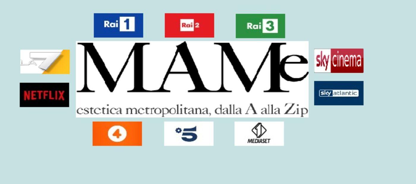 Stasera in tv 11 ottobre, la guida tv completa Mam-e