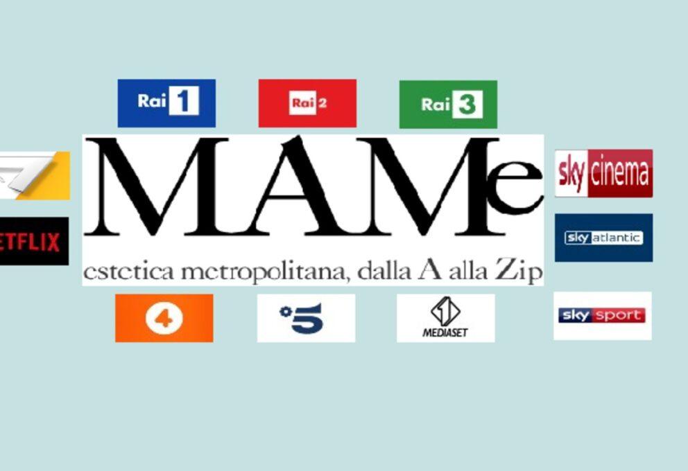 Cosa guardare stasera in TV 23 settembre: la guida TV MAM-e