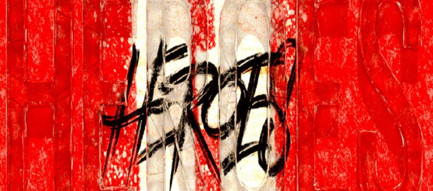 Heroes: oggi 6 settembre, in diretta dall'Arena di Verona il concerto che farà la storia