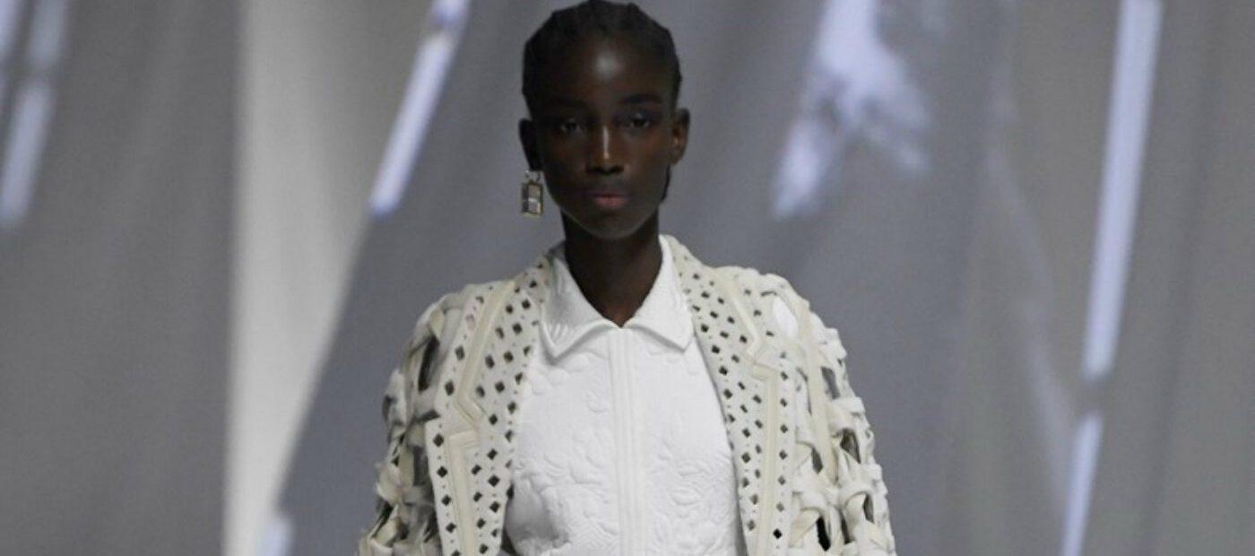 Milano Fashion Week 2020: il resoconto della prima giornata